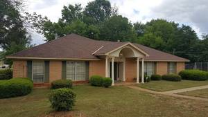 Alabama Real estate - Property in MONTGOMERY,AL
