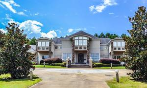 Alabama Real estate - Property in MONTGOMERY,AL