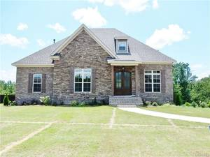Alabama Real estate - Property in WETUMPKA,AL